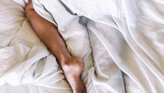 Improved sleep